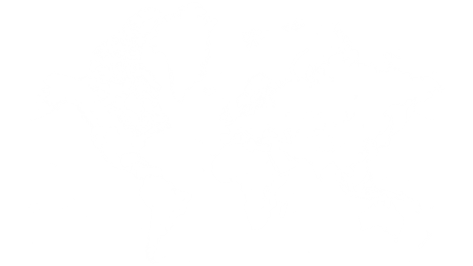 Xcoal Global Locations Map